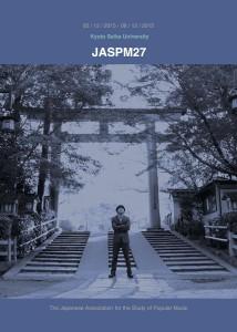 JASPM27